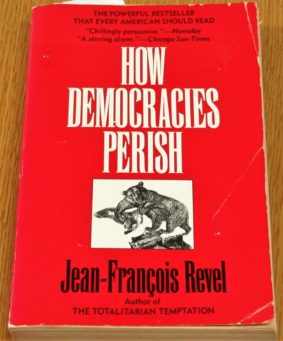 how-democracies-perish